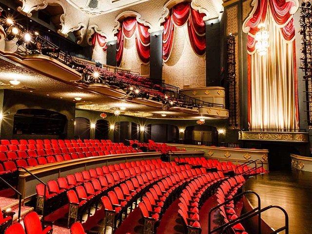 calendar-Capitol-Theater-cr-Martin-Jenich.jpg