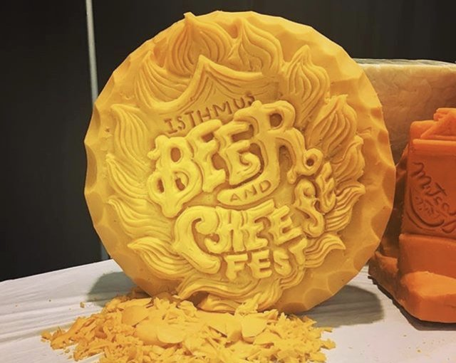 CheeseCarving.png