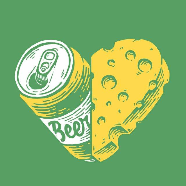 BeerCheeseHeart.jpg