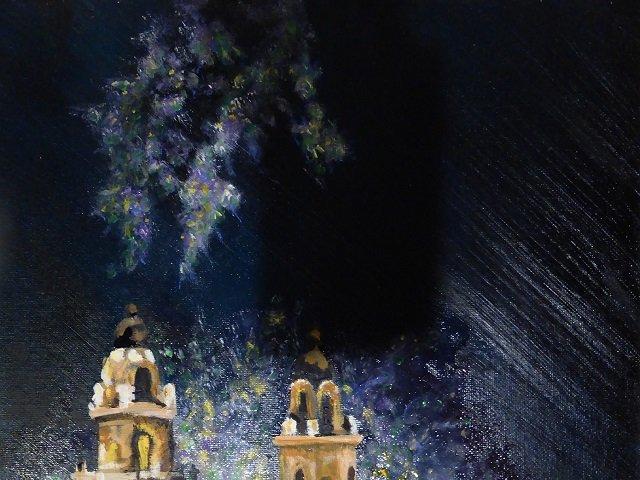 calendar-Barbara-Vater-Fireworks-Fading-crop.jpg