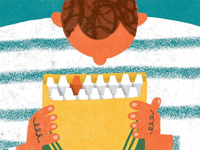 Cover-Art-crJamesHeimer-01112018.jpg
