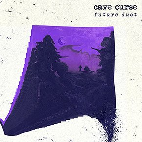 Music-Cave-Curse-cover-01112018.jpg