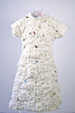 Art-Arsenal-EastmanAngela-PlasticCottonDreams-01112018.jpg