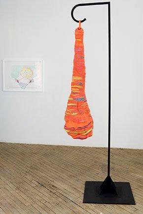 Art-Arsenal-HarrodJesse-Hung-01112018.jpg