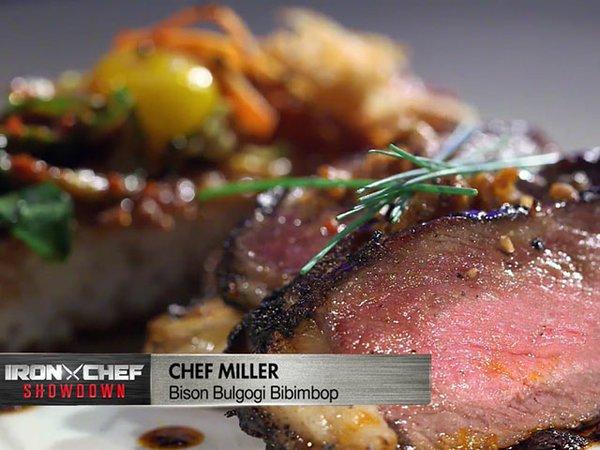 Food-Iron-Chef-crKyleNabilcy-01112018.jpg