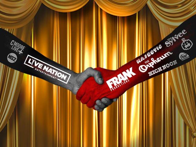 Live-Nation-Frank-Prod-Shake_crDMM01112018.jpg
