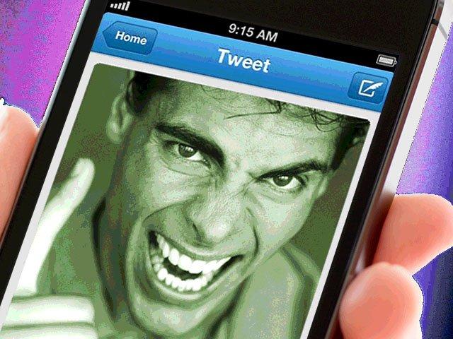 TellAll-AngryTweet-01152018.jpg