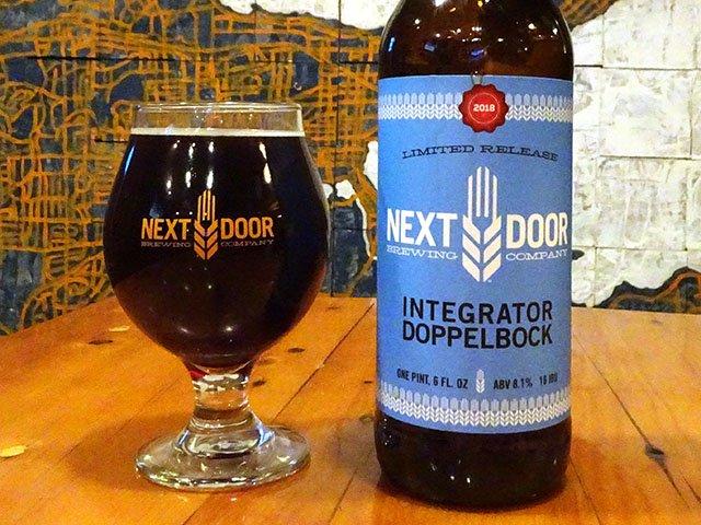 Beer-Next-Door-Integrator-Doppelbock-crRobinShepard-01172018.jpg