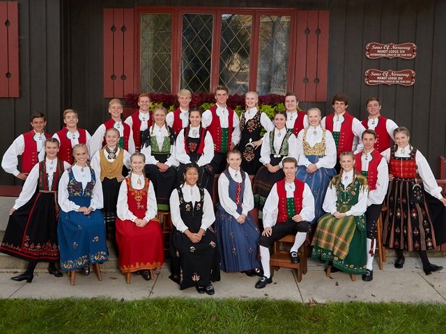 calendar-Stoughton-Norwegian-Dancers-2017.jpg