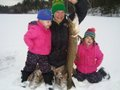 calendar-Free-Fishing-Weekend-DNR.jpg
