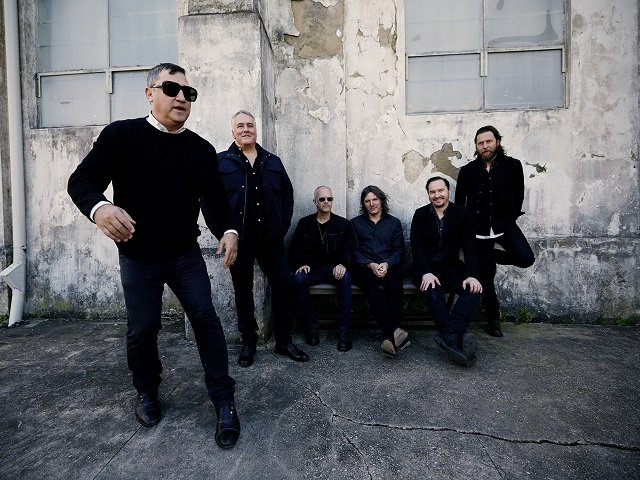 calendar-afghan-whigs-2017-cr-chris-cuffaro.jpg