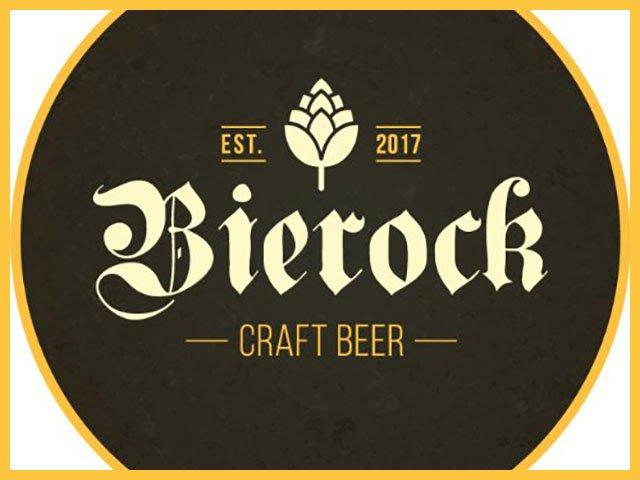 Food-Bierock-logo-01182018.jpg