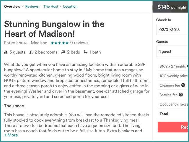 News-Airbnb-01182018.jpg