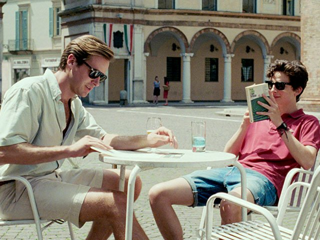 Screens-movies-CallMeByYourName-01182018.jpg