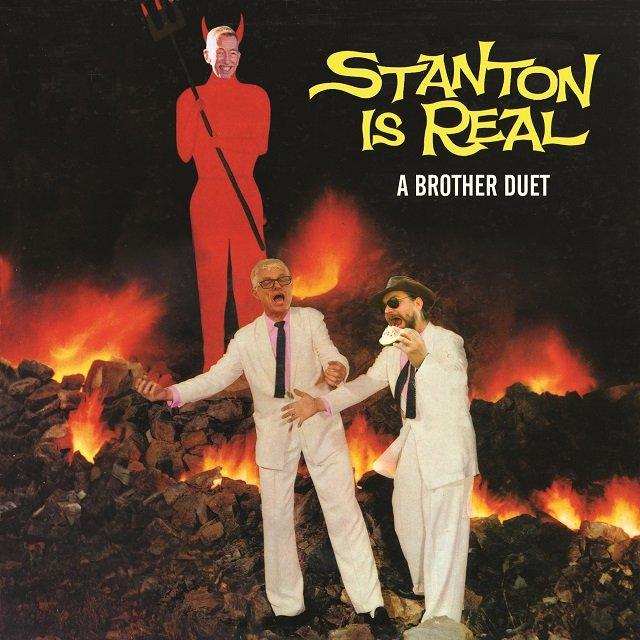 calendar-Stanton-is-Real-640x640.jpg