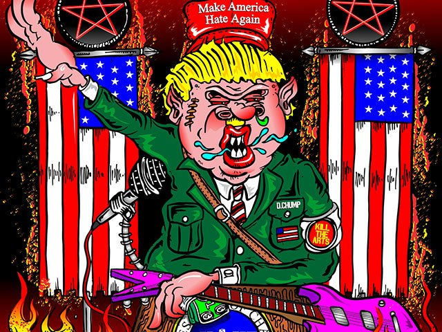 Music-Anti-Trump-Art-crDougMacDonald-01182018.jpg