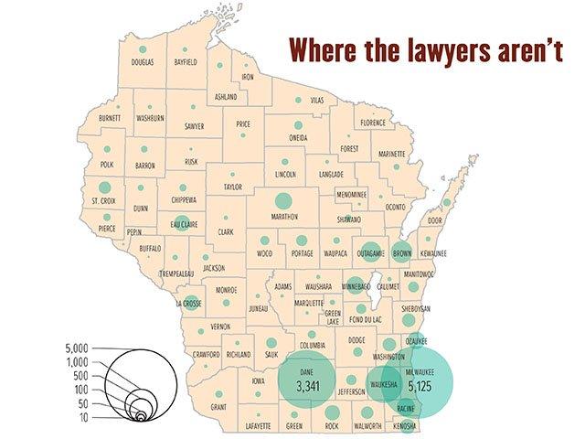 Cover-Wis-Lawyer-Map_crWisBarAssoc01182018.jpg