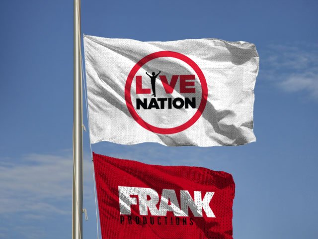 Music-LiveNation-Frank-Flag-01182018.jpg