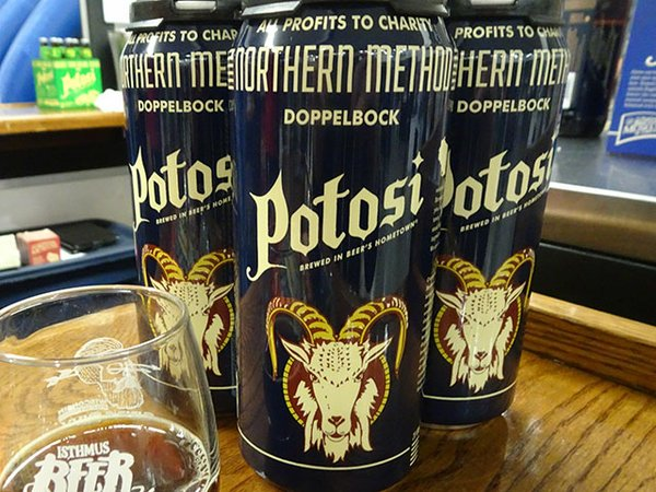 Isthmus-Beer-Cheese-2018-crRobinShepard-01222018 11.jpg