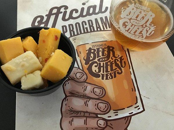 Isthmus-Beer-Cheese-2018-crRobinShepard-01222018 3.jpg