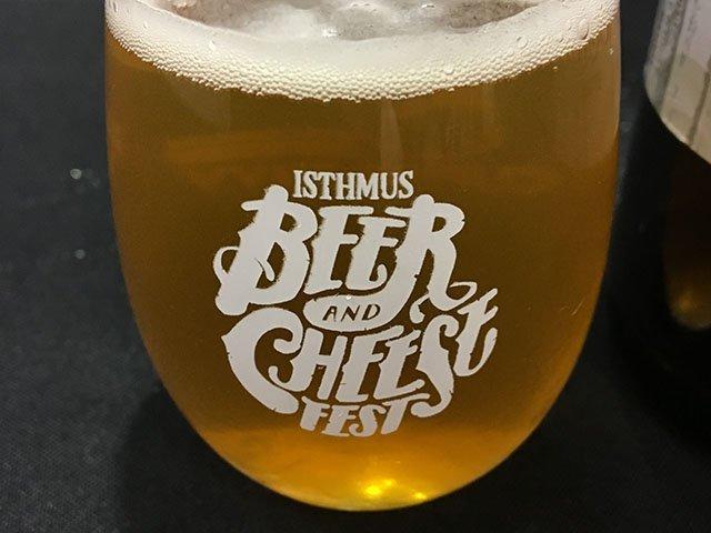 Isthmus-Beer-Cheese-2018-crRobinShepard-01222018.jpg