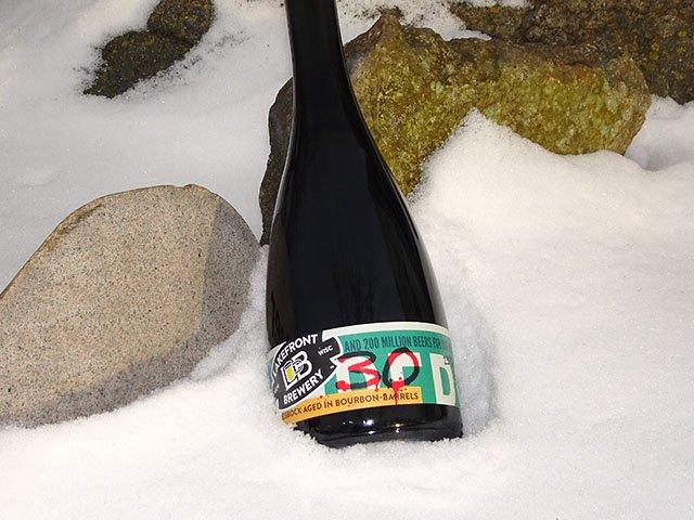 Beer-Lakefront-Eisbock-BBL-crRobinShepard-01252018 2.jpg