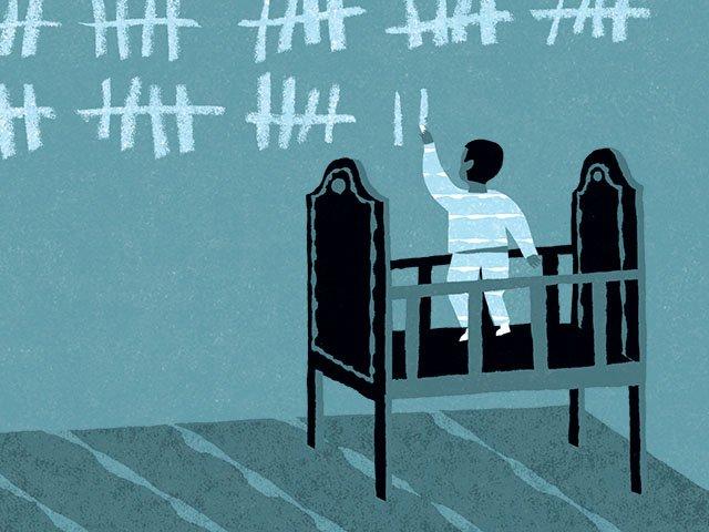 Cover-TEASER-Incarcerated-Art-crJamesHeimer-01252018.jpg