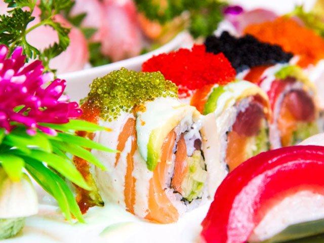 Food-Sumo-Sushi-01252018.jpg