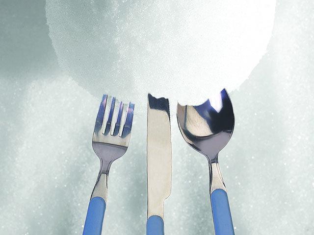 Food-Eats-Events-01252018.jpg