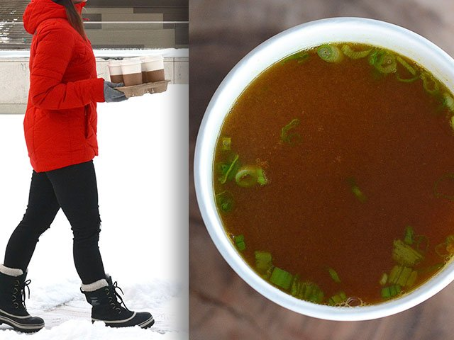 Food-Bone-Broth-01262018.jpg