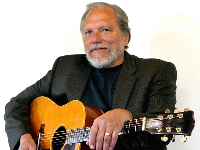 calendar-Jorma-Kaukonen-Cr_Scotty-Hall.jpg