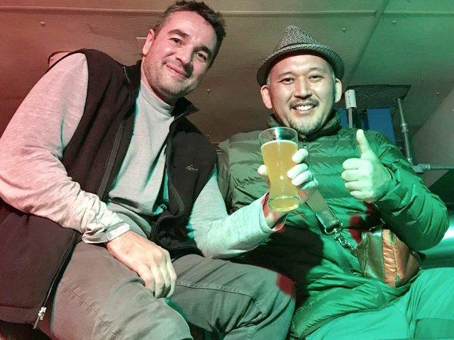 Beer-LoBreglio-Kiyosawa-01302018.jpg