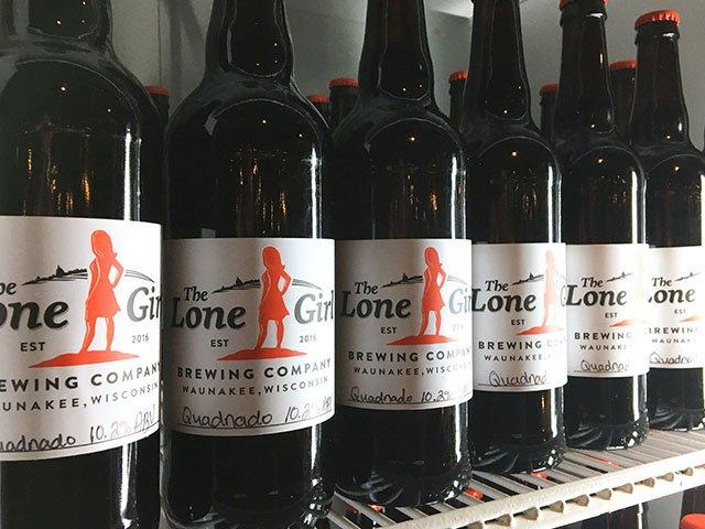 Beer-Lone-Girl-Quad-crRobinShepard-02012018.jpg