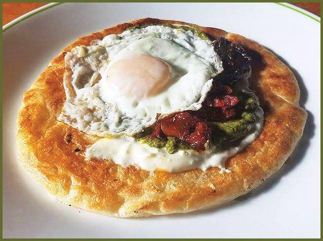 Food-Noosh-02012018.jpg