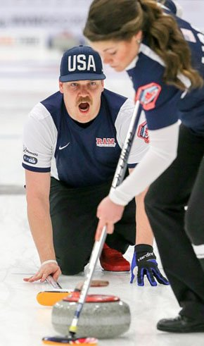 Sports-Hamilton-becca-matt-USA-curling-02012018.jpg