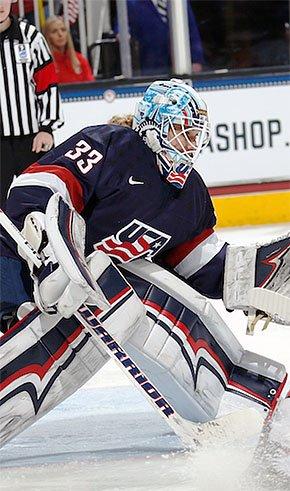 Sports-RigsbyAlex-USA-hockey-02012018.jpg