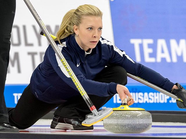 Sports-USA-Curling-Olympic-RothNina-crRichHarmer-02012018.jpg