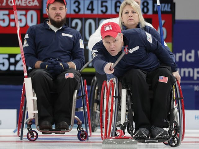 Sports-USA-curling-BlackKirk-02012018.jpg