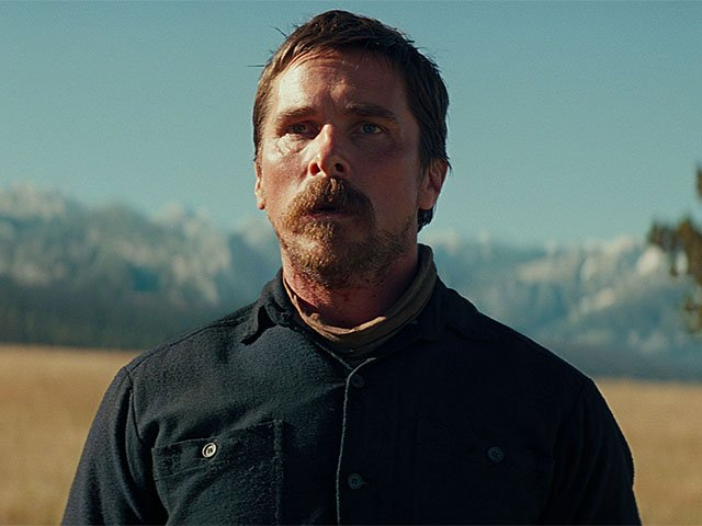 Screens-Hostiles-02012018.jpg