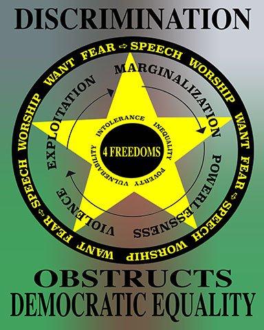 Art-Shhh-Four-Freedoms-Obstruction-ThurlowRob-02012018.jpg