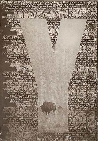 Art-Shhh-drivin-around-merica-searching-for-greatness-BurbulDerrick-02012018.jpg