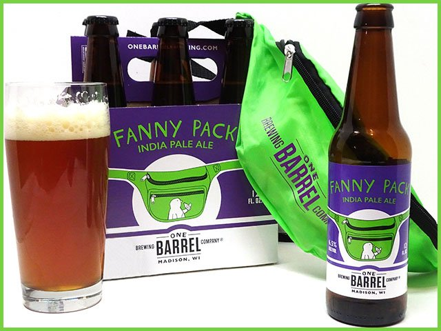 Beer-One-Barrel-Fanny-Pack-02082018 2.jpg