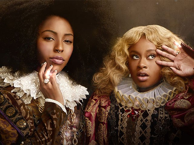 Screens-TV-2-Dope-Queens-crNetflix-02072018.jpg