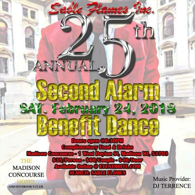25th Annual Sable Flames Second Alarm Benefit Dance.jpg