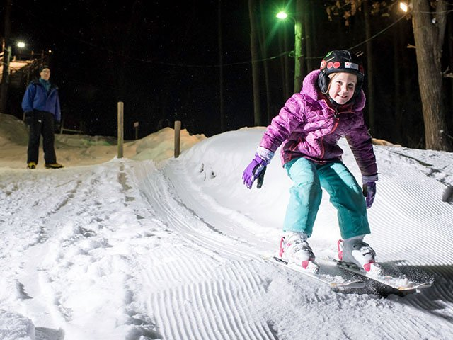 Snapshot-Ski-Jump-crBrettStepanik-02082018.jpg
