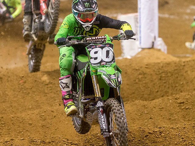 Sports-AmsoilArenaCross-JacobHayes-crFeldEntertainment-02082018.jpg