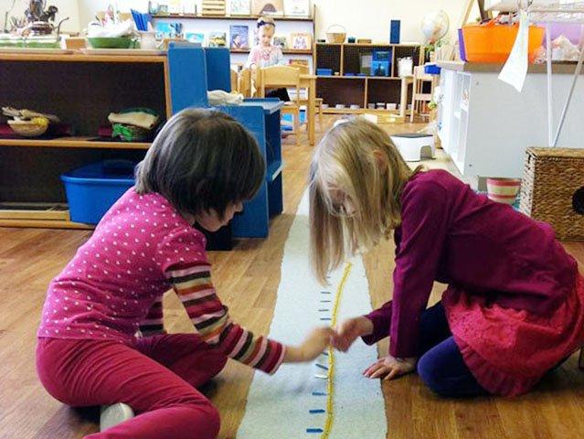 News-Isthmus-Montessori-Academy-02082018.jpg