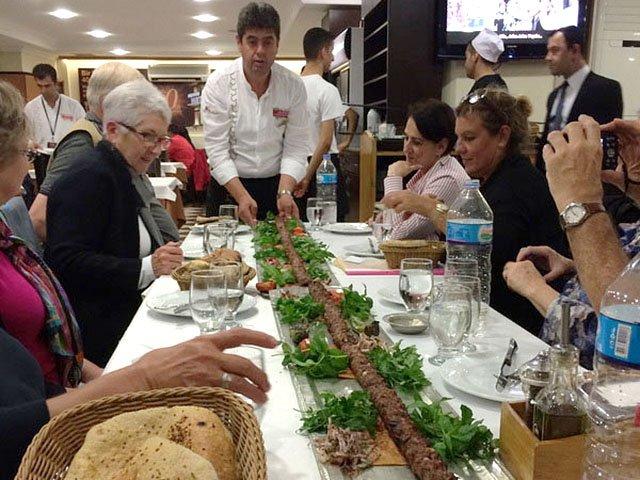 Food-Eat-Smart-Culinary-Travel-Turkey-02082018.jpg