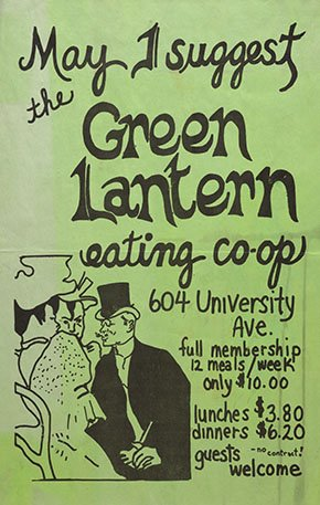 Food-Green-Lantern-Poster-aside-crWisconsinHistoricalSociety-62247-02082018.jpg