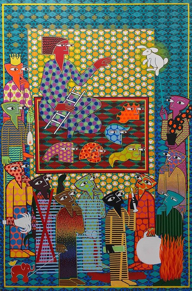 Art-MFA-Art-Show-crPranavSood-02082018.jpg